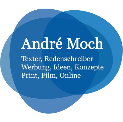 Texter-Werbetexter-Hannover-Redenschreiber-Niedersachsen-Bielefeld-André-Moch