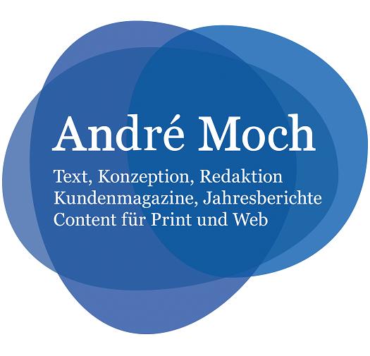 Hannover-Werbetexter-Hannover-Texter-Redenschreiber-Niedersachsen-Bielefeld-André-Moch