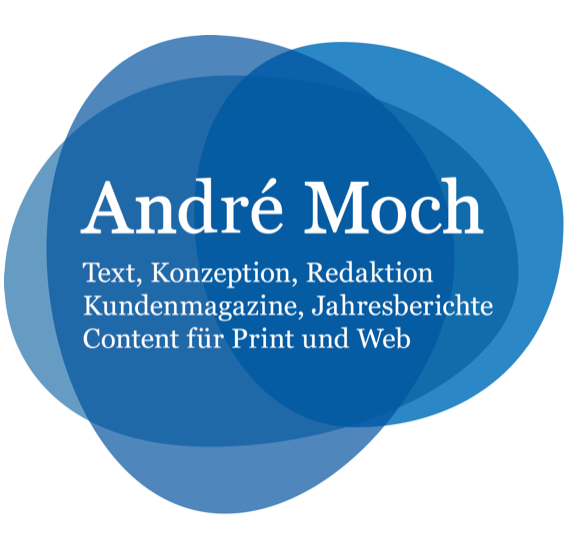 Hannover-Werbetexter-Texter-Niedersachsen-Bielefeld-André-Moch